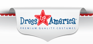 Dress Up America coupon codes