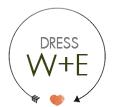 Dress W+E coupon codes