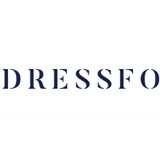 DressFo coupon codes