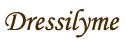 Dressilyme coupon codes