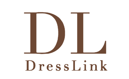 Dresslink coupon codes