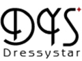 Dressystar coupon codes