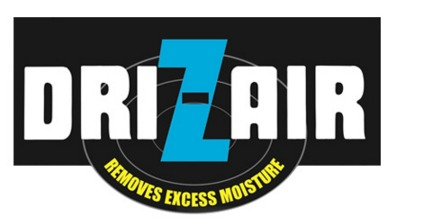 Dri Z Air coupon codes