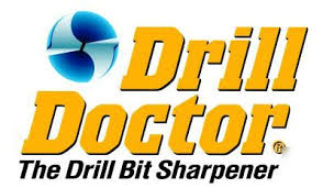 Drill Doctor coupon codes