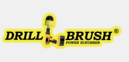 Drillbrush coupon codes