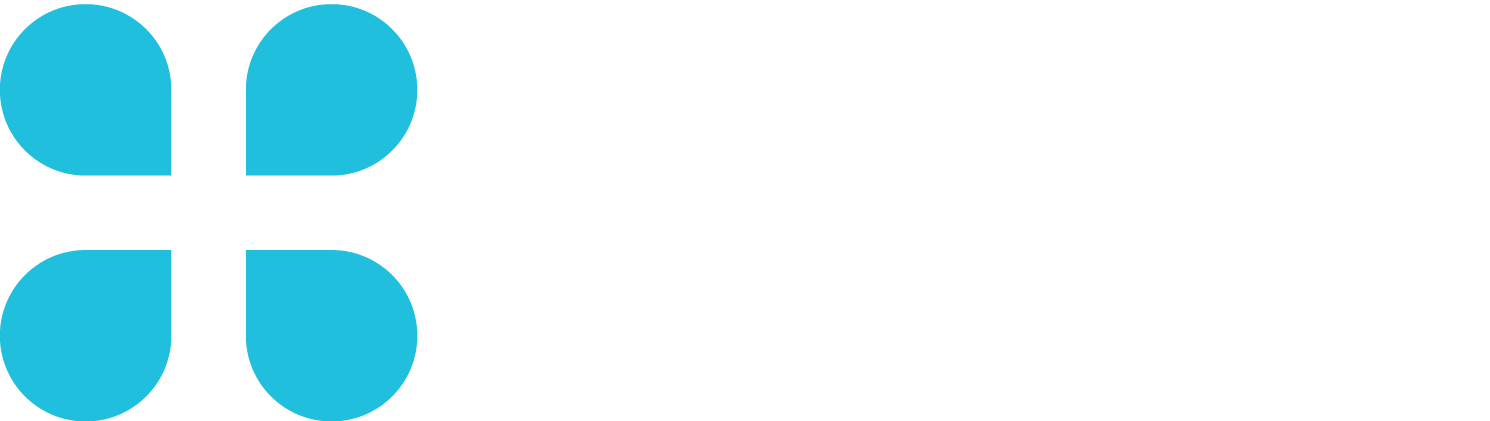 DripDrop Hydration coupon codes