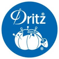 Dritz coupon codes