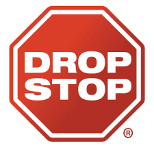 Drop Stop coupon codes