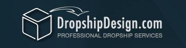 Dropship Design coupon codes