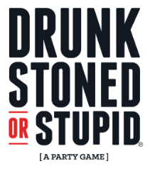 DRUNK STONED OR STUPID coupon codes