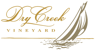 Dry Creek Vineyard coupon codes
