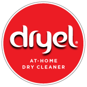 Dryel coupon codes