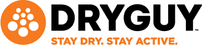 DryGuy coupon codes