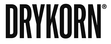 DRYKORN coupon codes