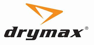 Drymax coupon codes