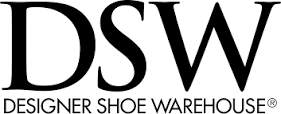 DSW coupon codes