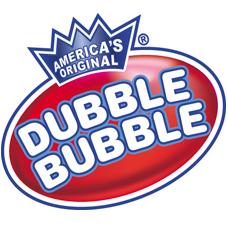 Dubble Bubble coupon codes