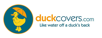 Duck Covers coupon codes