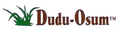 Dudu-osun coupon codes