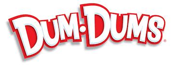Dum Dum coupon codes