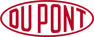 DuPont coupon codes