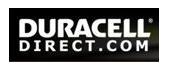 DuracellDirect coupon codes