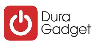 DURAGADGET coupon codes