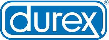Durex coupon codes