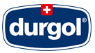 Durgol coupon codes