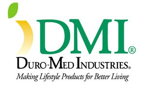 Duro-Med coupon codes