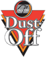 Dust-Off coupon codes