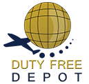 Duty Free Depot coupon codes
