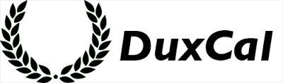 DuxCal coupon codes