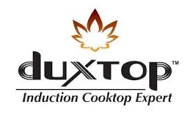 Duxtop coupon codes