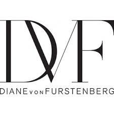 DVF coupon codes