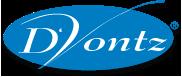 D'Vontz coupon codes