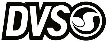 DVS coupon codes