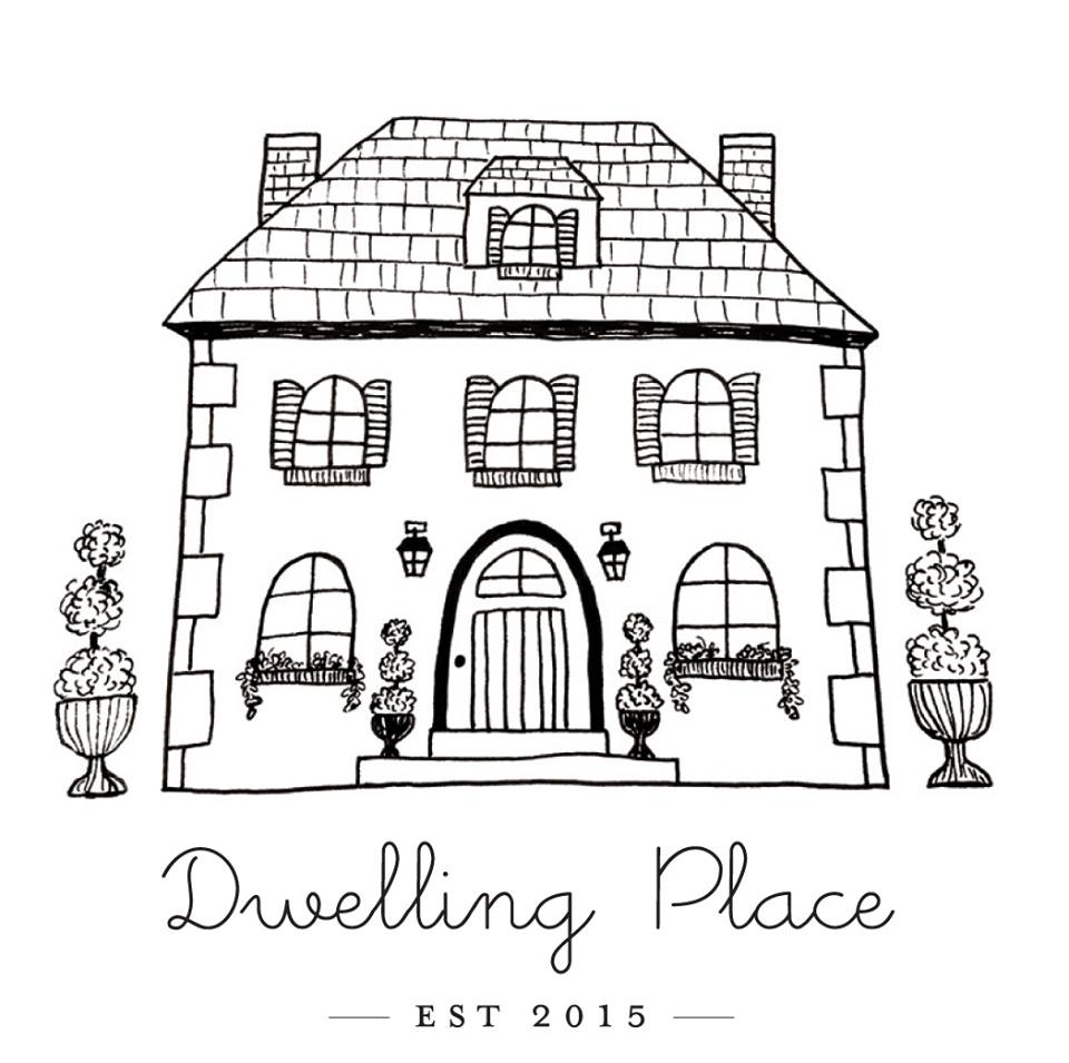 Dwelling Place coupon codes