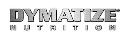 Dymatize Nutrition coupon codes
