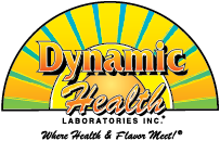 Dynamic Health coupon codes