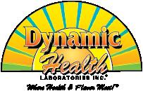 Dynamic Health coupon codes