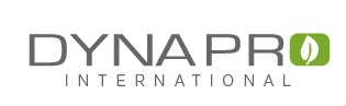 DynaPro International coupon codes