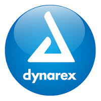 Dynarex coupon codes