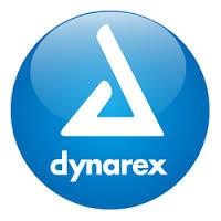 Dynarex coupon codes