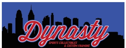 Dynasty Sports coupon codes