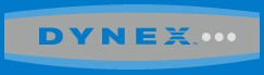 Dynex coupon codes