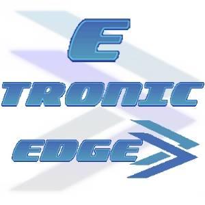 E Tronic Edge coupon codes