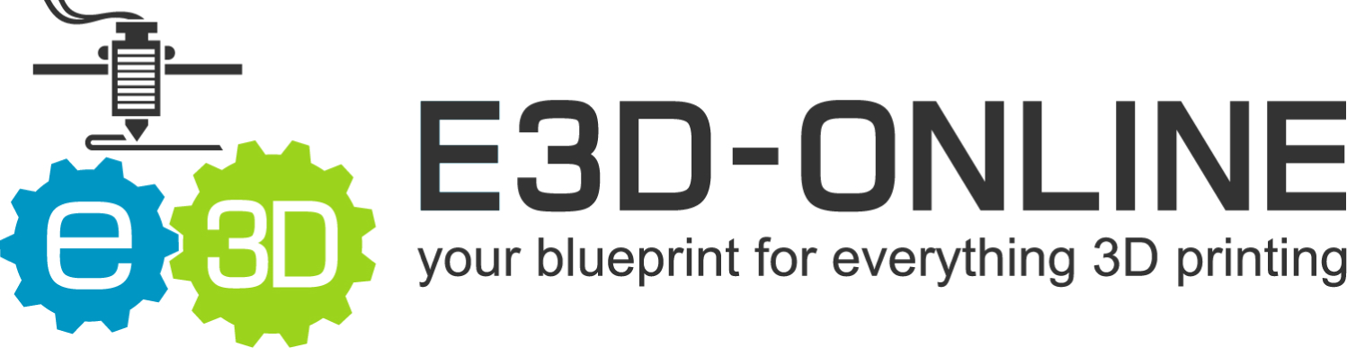 25 off e3d promo codes top 2018 coupons promocodewatch e3d coupon codes malvernweather Gallery