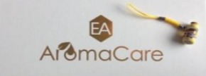 EA AromaCare coupon codes