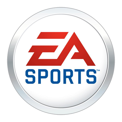 EA Sports coupon codes